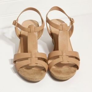 81eb7b5b05aeb Pesaro Women s Sandals